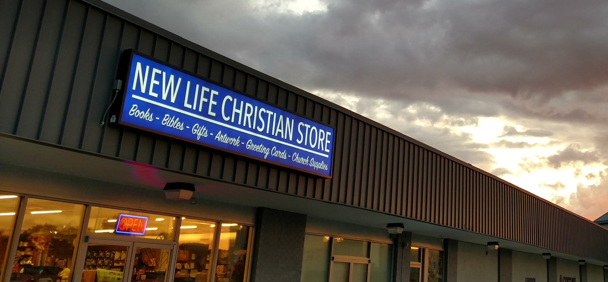 New life christian book store serving new york city and rhode island new life christian store serving nyc and ri m4hsunfo